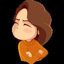 :sticker_vk_arisha_014: