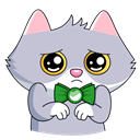 :sticker_vk_sbercat_kusya_025: