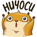 :sticker_vk_senya_002:
