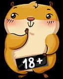:sticker_vk_senya_047: