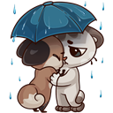 :sticker_vk_simplelove_026: