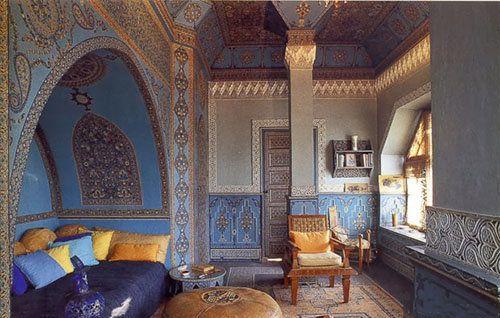 marrakesh1.jpg