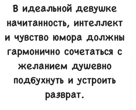 1йцуюм.png