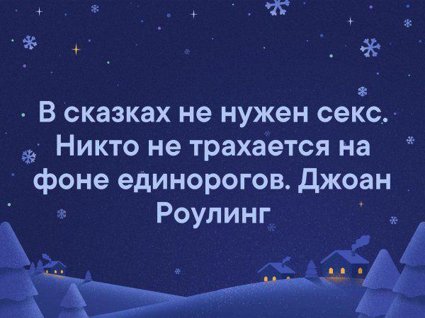 PAuzSY13lYU.jpg