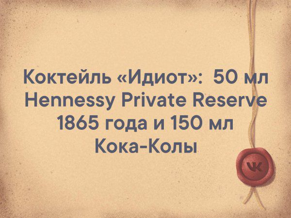 _Jldniu60PA.jpg