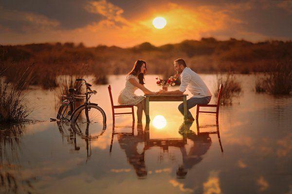 vlyublennye-para-romantika.jpg