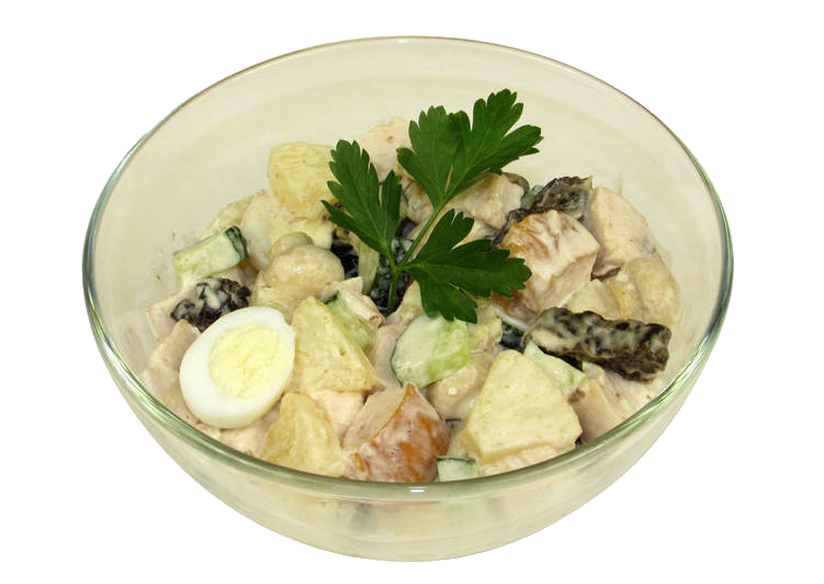 salat-shierif.png
