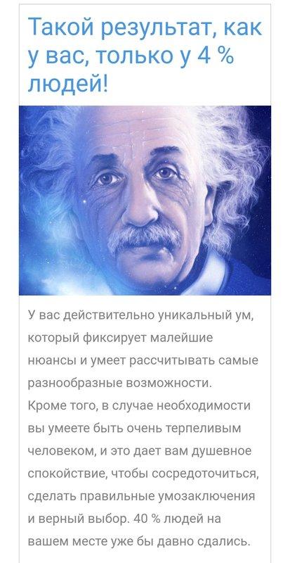 IMG_20190615_215633.jpg