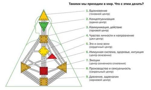vozvraschayuschiy_nadezhdu_yarmagaev_emelyan_85542_103.jpg