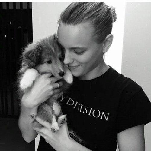 An animal lover_.jpeg
